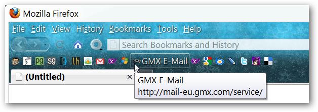smart-bookmarks-bar-05