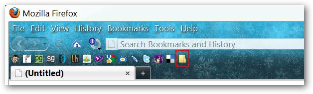 smart-bookmarks-bar-07