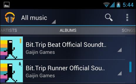toute-musique-en-lecture-musique-sur-android