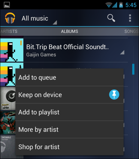 google-play-music-keep-on-device