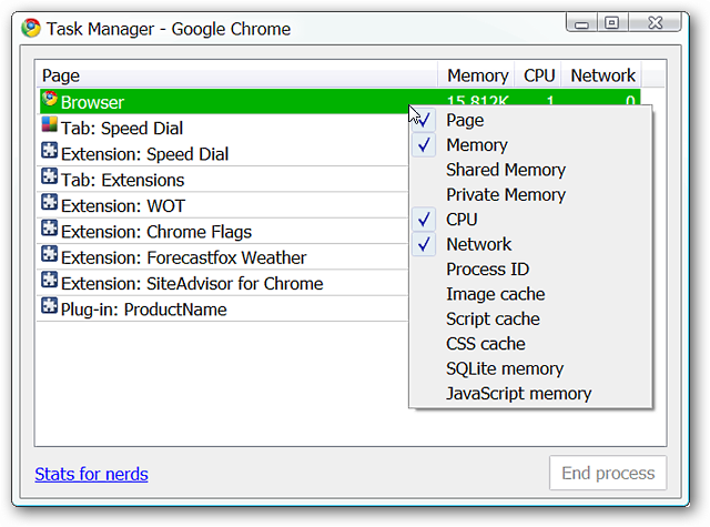 extension-mémoire-utilisation-05