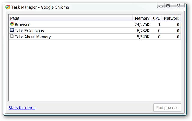 extension-mémoire-utilisation-13