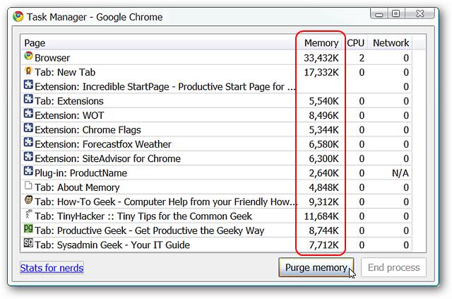 extension-mémoire-utilisation-18