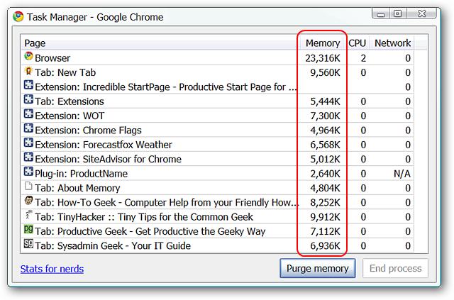 extension-mémoire-utilisation-19