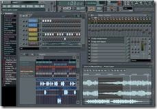 FLStudioScreenshot1