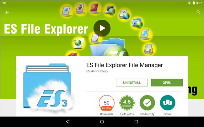 01_es_file_explorer_in_play_store