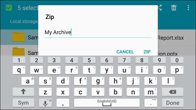 26_naming_zip_file_samsung