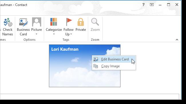 08_selecting_edit_business_card