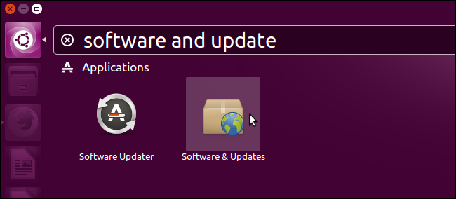 01_opening_software_and_updates_tool