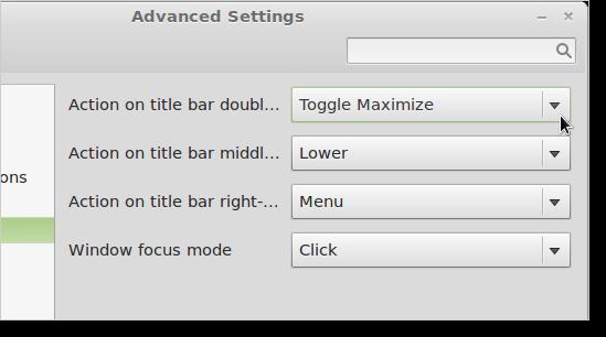 03_clic_arrow_for_double_click_action