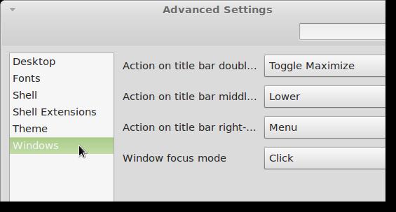 02_selecting_windows