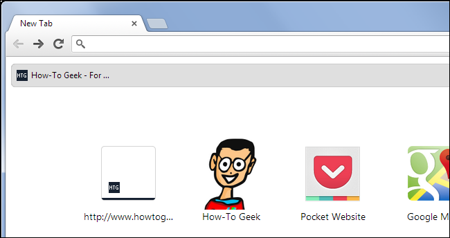 moche-chrome-web-app-raccourci