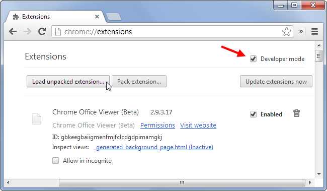 charger-unpacked-extension-dans-chrome