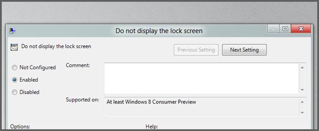 10_disable_lock_screen_orig