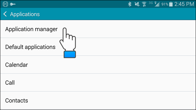 15_s_touching_application_manager