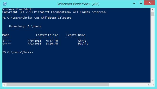 windows-powershell-sur-windows-8.1[4]