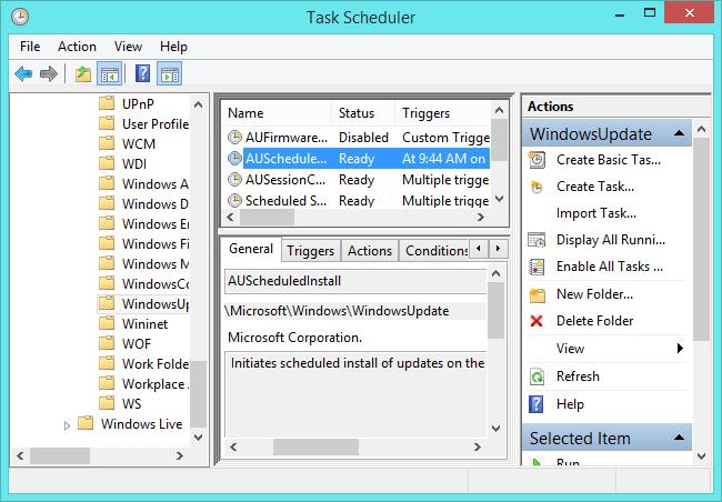 planificateur-de-tâches-windows-8.1