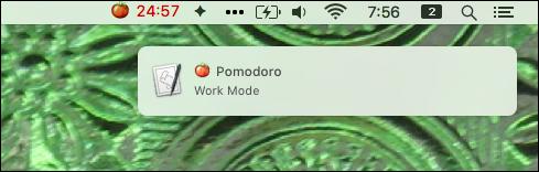 bitbar-pomodoro