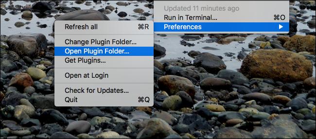 dossier-plugins-bitbar