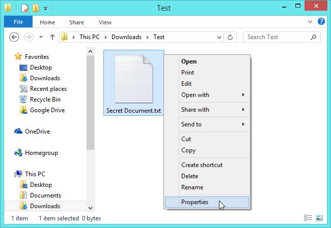 open-properties-window-to-hide-file-on-windows-8.1[4]