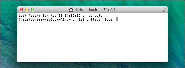 chflags-hidden-command-sur-mac-os-x