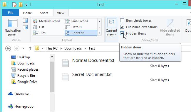 afficher-fichiers-cachés-sur-windows-8-et-8.1