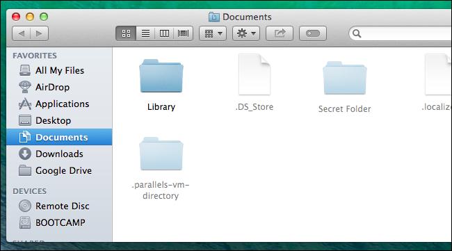 fichiers-et-dossiers-cachés-dans-finder-on-mavericks