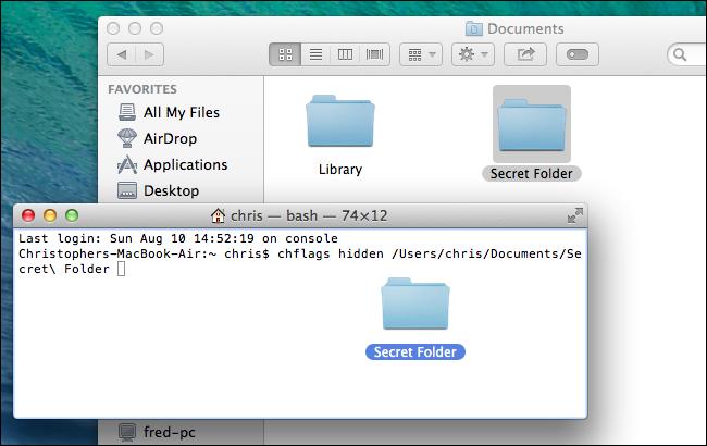 cacher-un-fichier-sur-mac-os-x-10.9-mavericks