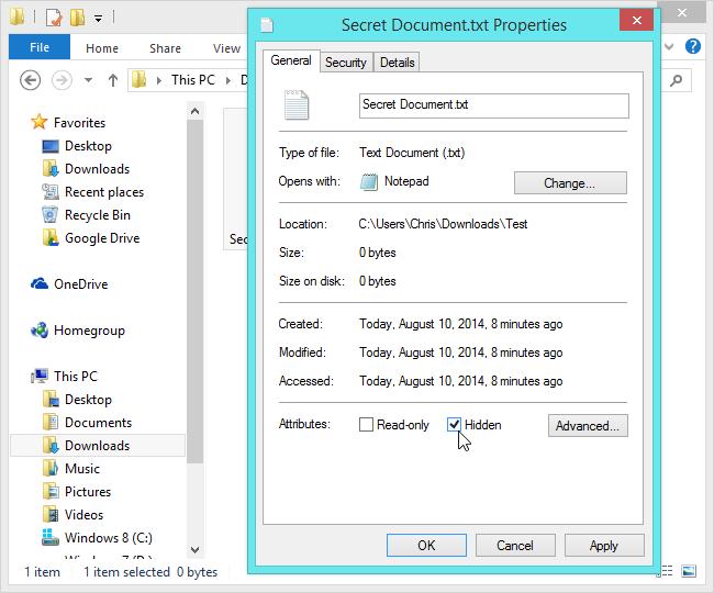 cacher-fichier-ou-dossier-sur-windows