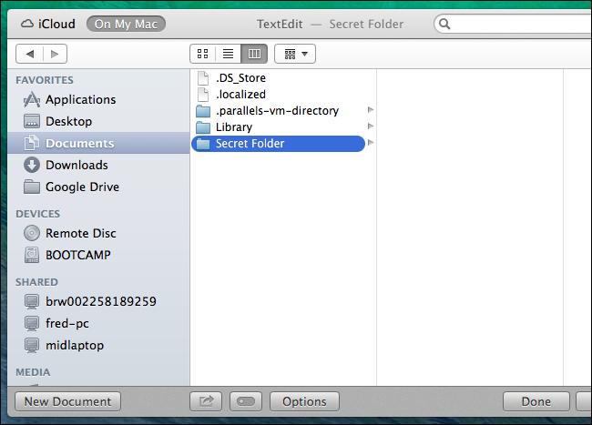 afficher-les-fichiers-et-dossiers-cachés-avec-raccourci-clavier-sur-un-mac