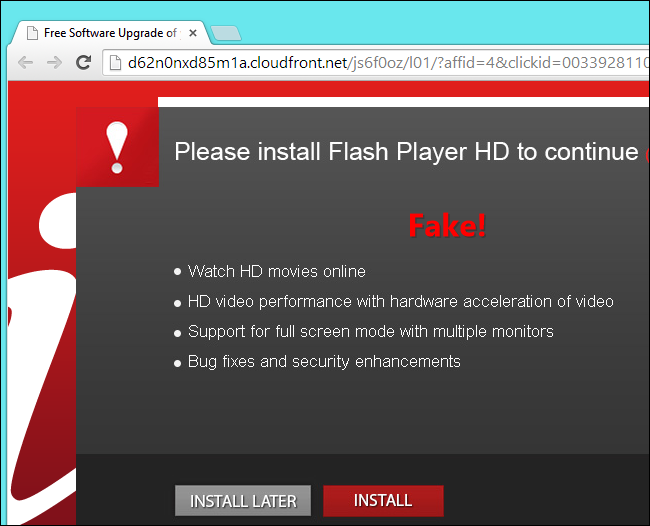 faux-flash-player-video-player-update-scam