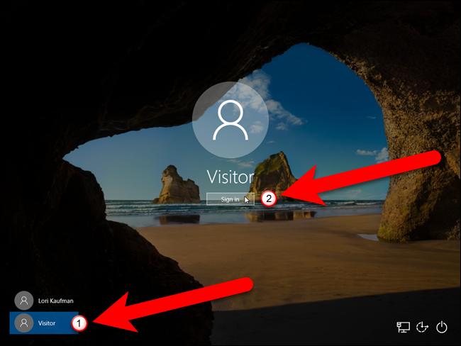08_visitor_logging_in