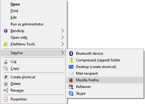 comment-faire-faire-l'ouverture-avec-menu-disponible-lors-de-la-selection-de-plusieurs-fichiers-04
