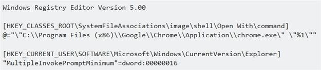 comment-faire-ouvrir-avec-menu-disponible-lors-de-la-selection-de-plusieurs-fichiers-01