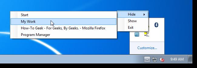 05_wh_hiding_a_window