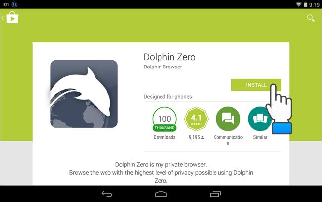 04h_dolphinzero_app_play_store