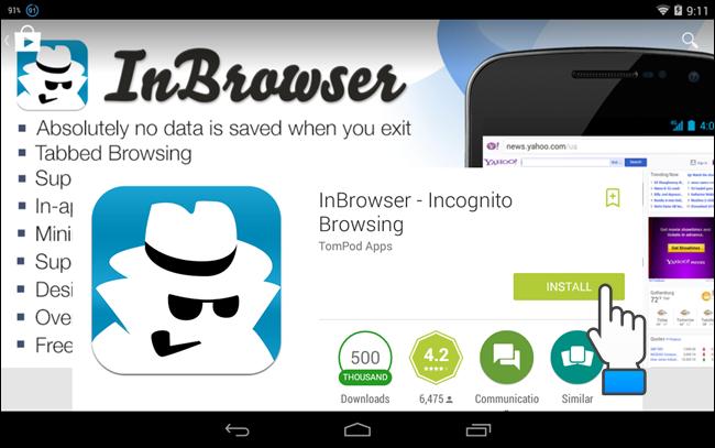 07_inbrowser_app_play_store