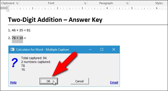 10_multiple_capture_dialog