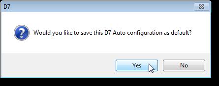 22_save_auto_config_as_default_dialog