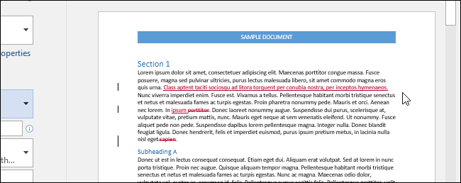 03_markup_showing_on_preview