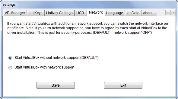 activer-support-réseau-dans-portable-virtualbox