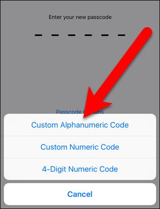 07_tapping_custom_alphanumeric_code