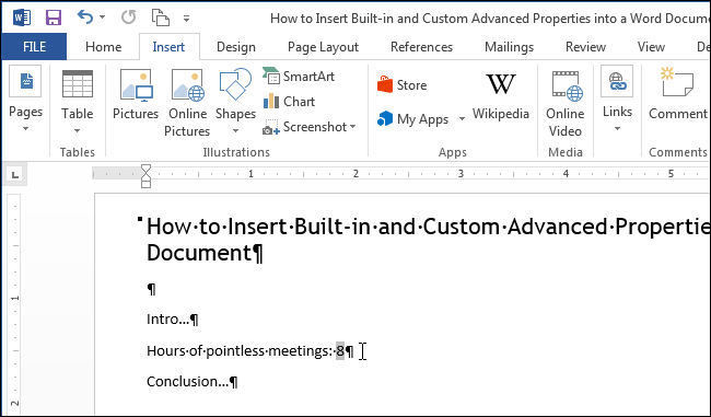 06_custom_property_inserted