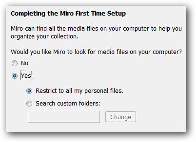 4 organiser les fichiers vid