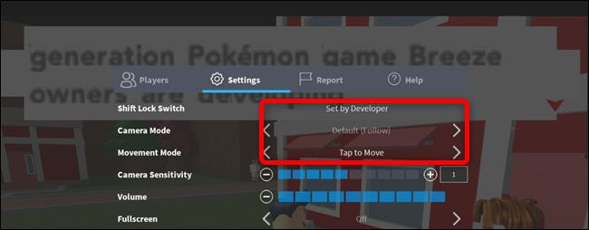 Tous les jeux ne prennent pas en charge la souris et le clavier.  S'il n'est pas pris en charge, vous devrez utiliser un écran tactile pour jouer.