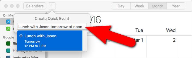 14_mac_creating_an_event