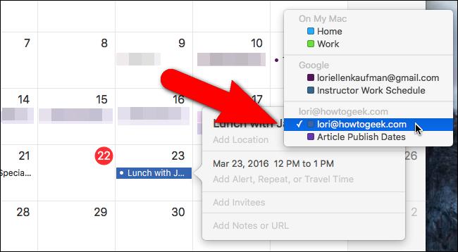 15_default_calendar_selected