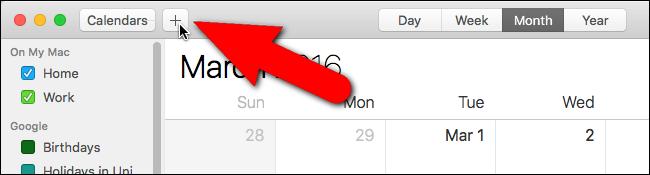 12_mac_clicking_create_quick_event_button