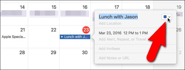 14a_clicking_button_to_change_calendar