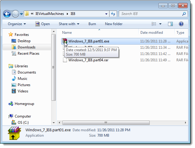 06_starting_extraction_of_vhd_file